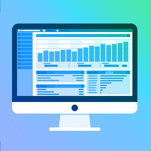 Monitoring-internetowy-Twojej-marki-firmy-branzy-konkurencji
