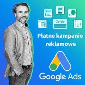 Reklama w Google PPC Radom