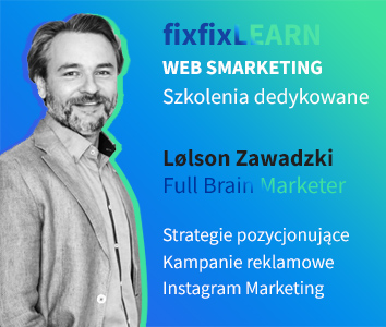 Lolson Zawadzki - Full Brain Marketer