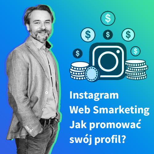 Szkolenie Instagram Marketing Radom