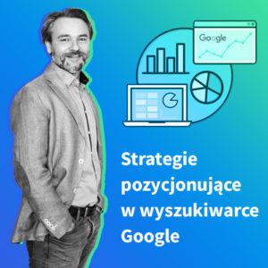 Szkolenie SEO marketing internetowy Radom