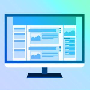 Tworzenie blogów fixfix Radom