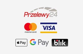 Płatności online fixfix Radom