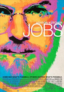 najlepsze-filmy-e-commerce-e-biznes-marketing - JOBS