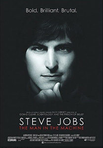 najlepsze-filmy-e-commerce-e-biznes-marketing STEVE JOBS