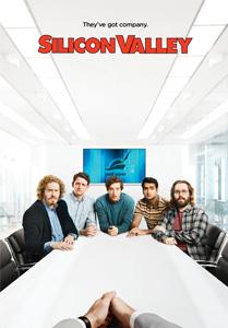 najlepsze-filmy-e-commerce-e-biznes-marketing Silicon Valley