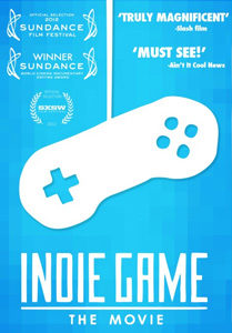 najlepsze-filmy-e-commerce-e-biznes-marketing Indie Game