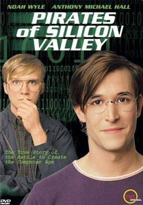 najlepsze-filmy-e-commerce-e-biznes-marketing Piraci z Silicon Valley