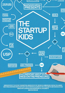 najlepsze-filmy-e-commerce-e-biznes-marketing The Startup Kids
