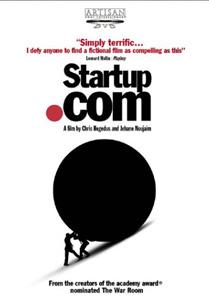 najlepsze-filmy-e-commerce-e-biznes-marketing Startup.com