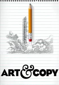 najlepsze-filmy-e-commerce-e-biznes-marketing Art & Copy