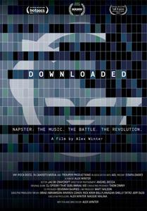 najlepsze-filmy-e-commerce-e-biznes-marketing Downloaded 2013