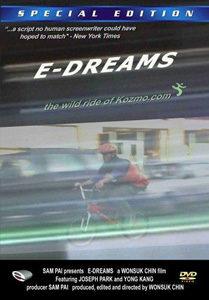 najlepsze-filmy-e-commerce-e-biznes-marketing e-dreams 2001