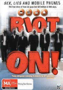 najlepsze-filmy-e-commerce-e-biznes-marketing Riot-on 2004