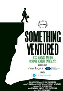 najlepsze-filmy-e-commerce-e-biznes-marketing Something Ventured 2011
