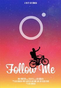 Filmy e-biznes - Follow me