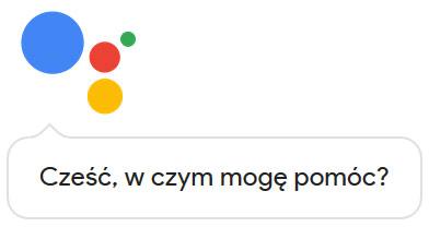 Jak włączyć Asystenta Google szybciej?