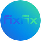 fixfix