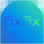 fixfix