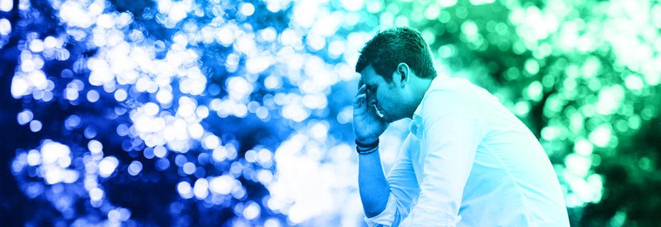 Mindfulness w firmie
