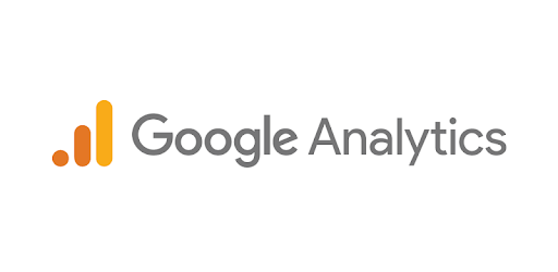 Narzędzia SEO - Google Analyticss