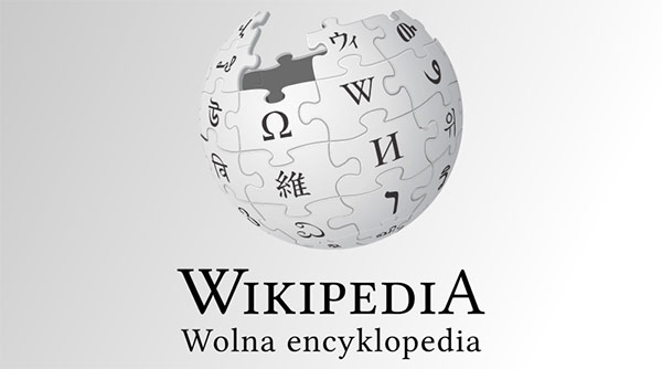 Narzędzia SEO - Wikipedia