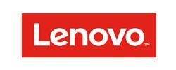 Tablety biznesowe - Lenovo