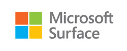 Tablety biznesowe - Microsoft Surface