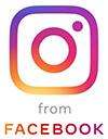 Jak sprzedawać na Instagramie?